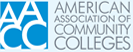 AACC: American Association of Community Colleges