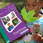 early childhood for greenschools